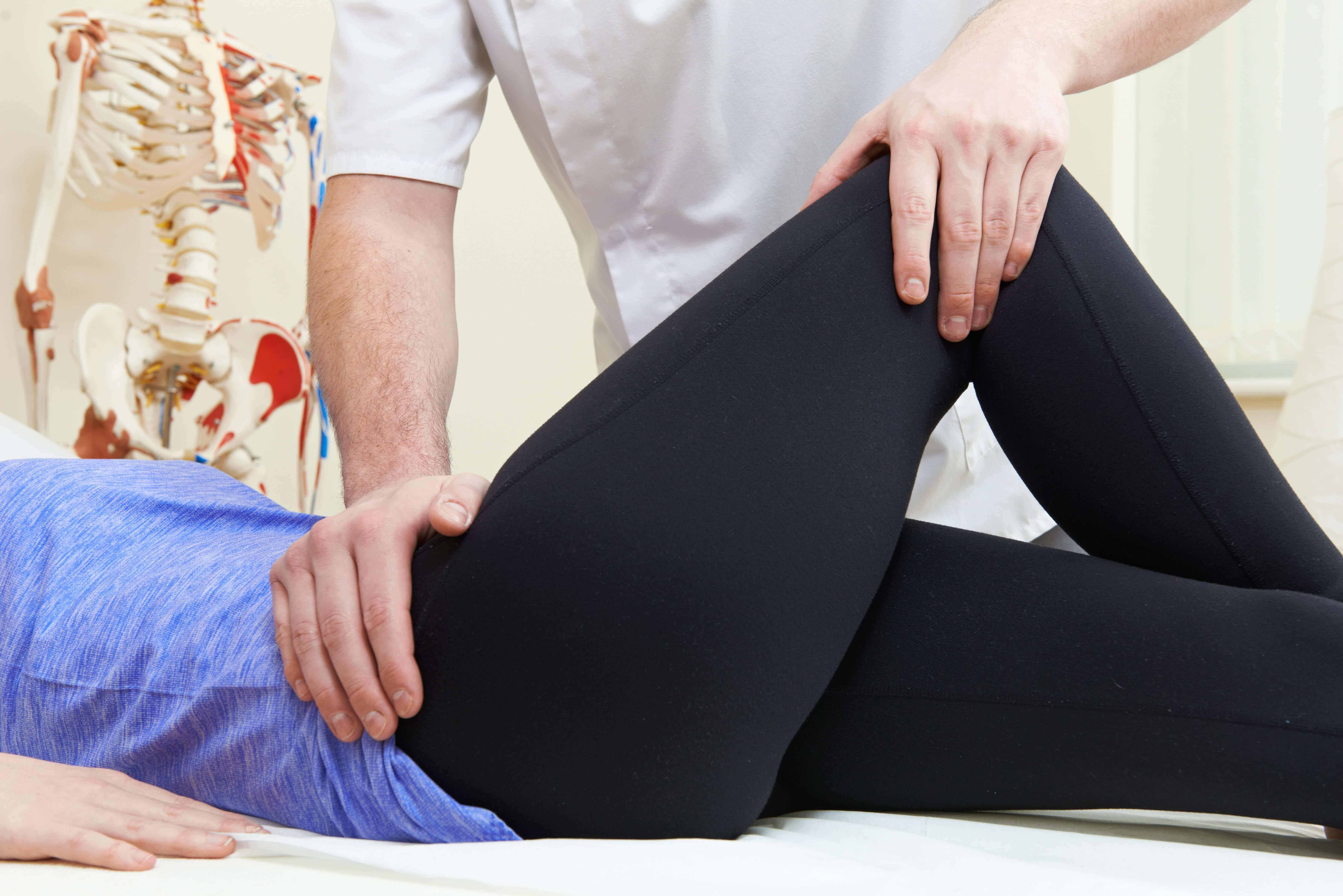 hip-pain-physical-therapy