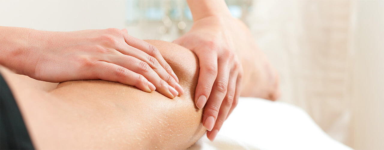 Lymphatic Therapy Melbourne, FL