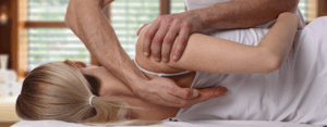 Manual Therapy Melbourne, FL