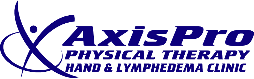 Axis Pro Physical Therapy